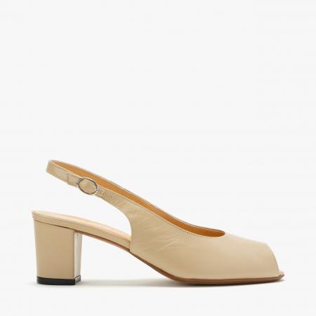 Sandale dama Ferdynando1