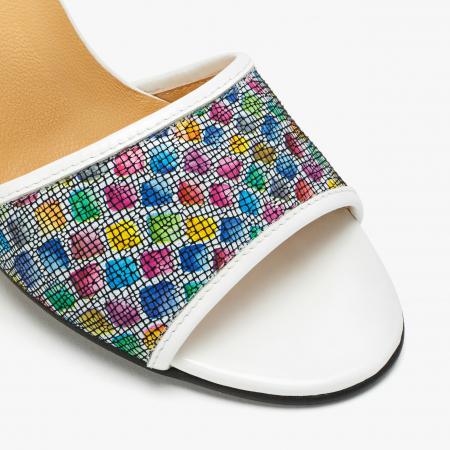 Sandale dama Ferdynando [2]