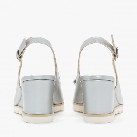 Sandale dama Giannini & Ilari2