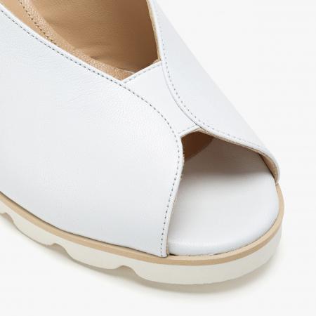 Sandale dama Giannini & Ilari3