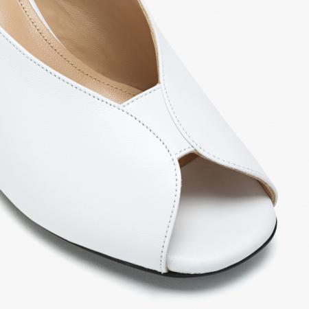 Sandale dama Giannini & Ilari [3]