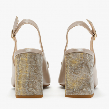 Sandale dama Giannini & Ilari [2]