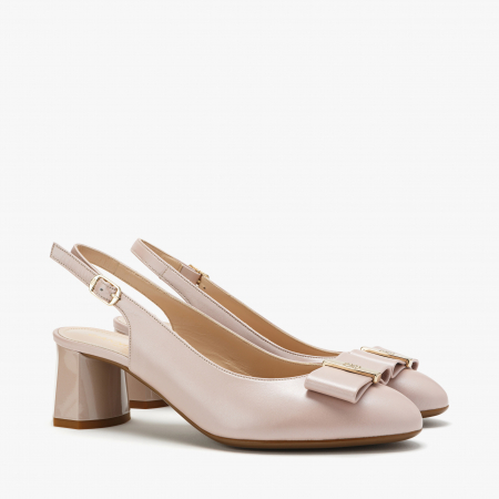 Sandale dama Giannini & Ilari0