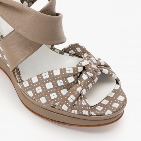 Sandale dama Gilda Tonelli [2]