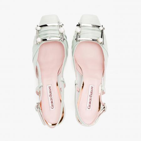 Sandale dama Giorgio Fabiani [12]