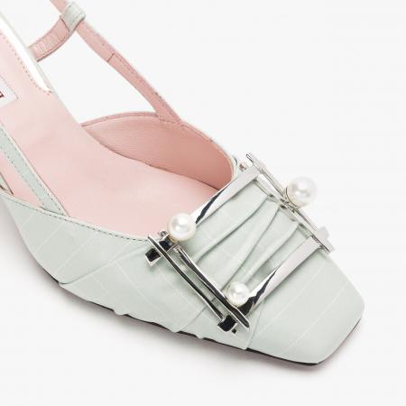 Sandale dama Giorgio Fabiani [11]