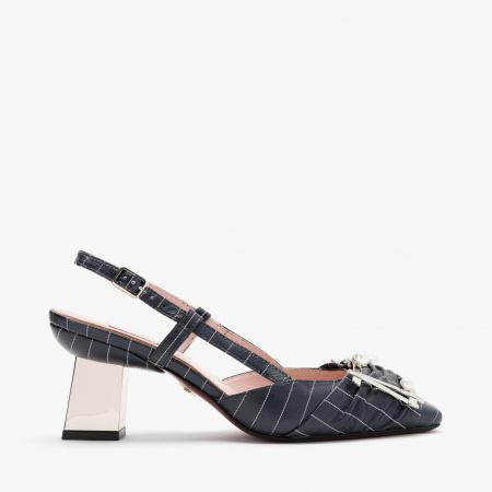 Sandale dama Giorgio Fabiani [3]