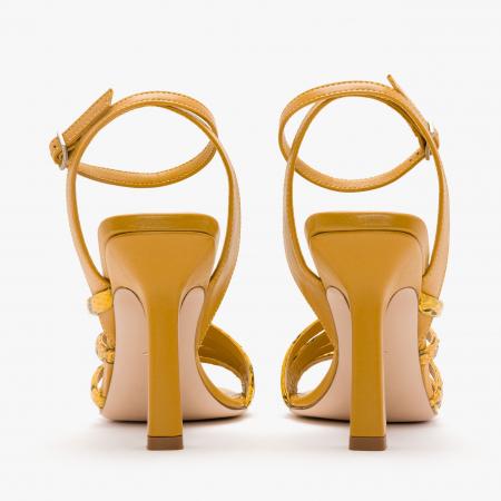 Sandale dama Giorgio Fabiani [7]