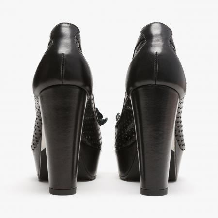 Sandale dama Giorgio Fabiani1