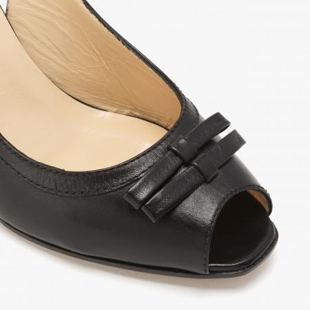 Sandale dama Giorgio Fabiani2