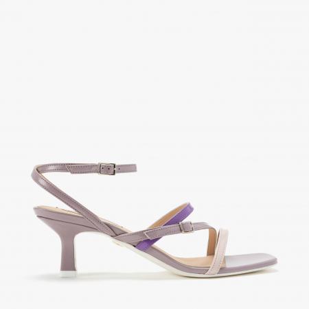 Sandale dama Giorgio Fabiani5