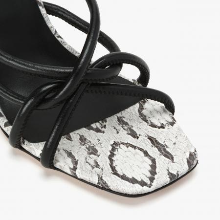 Sandale dama Giorgio Fabiani3