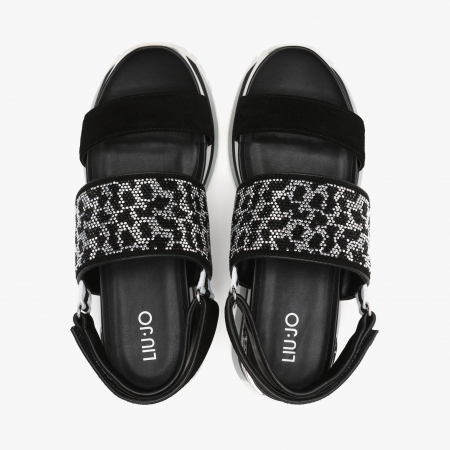 Sandale dama Liu Jo4