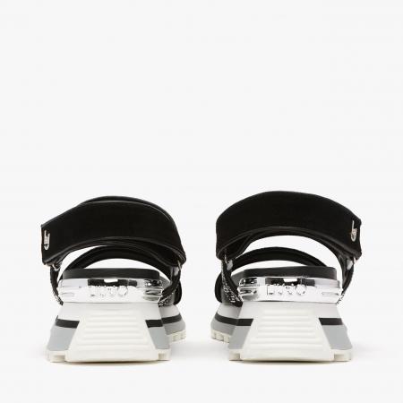 Sandale dama Liu Jo2