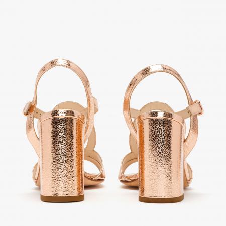 Sandale dama Lorbac1