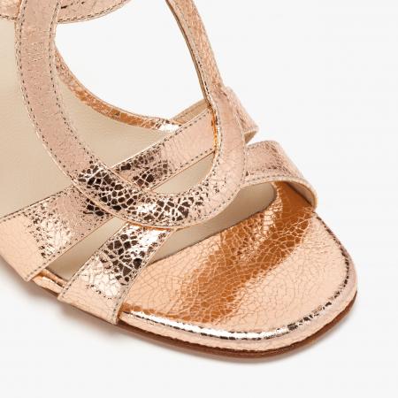 Sandale dama Lorbac2