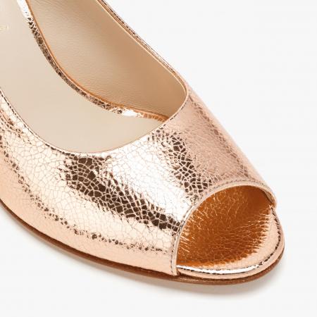 Sandale dama Lorbac [2]