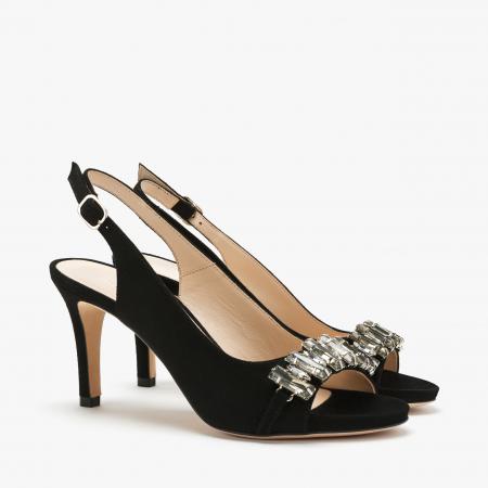 Sandale dama Lorbac0