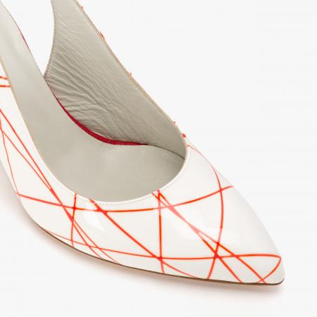 Sandale dama Micol [2]