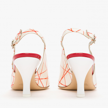 Sandale dama Micol [1]