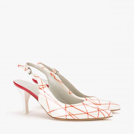 Sandale dama Micol [0]