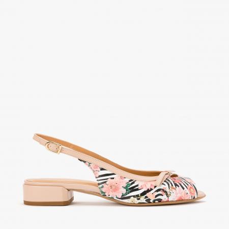 Sandale dama Moda di Fausto [1]