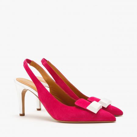 Sandale dama Moda di Fausto0