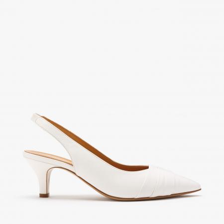 Sandale dama Moda di Fausto1