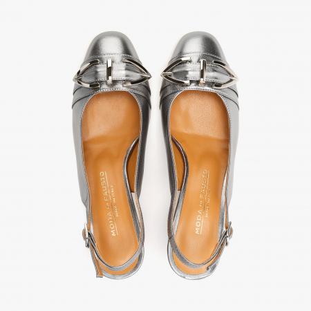 Sandale dama Moda di Fausto4