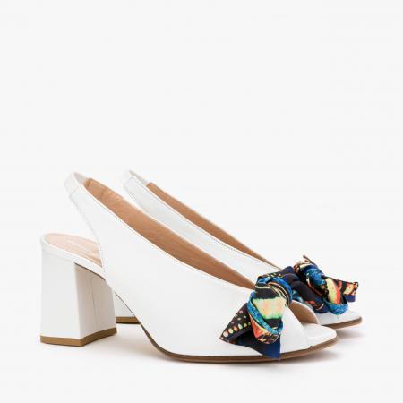 Sandale dama Oroscuro [0]