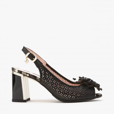 Sandale dama Renzoni1