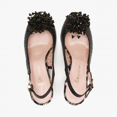 Sandale dama Renzoni4