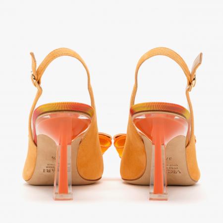 Sandale dama Sandro Vicari2
