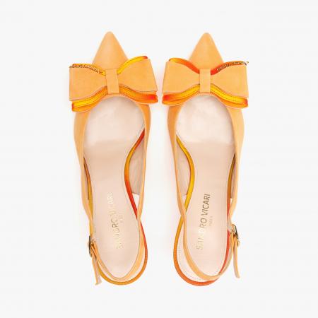 Sandale dama Sandro Vicari4
