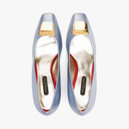 Pantofi dama Sandro Vicari4