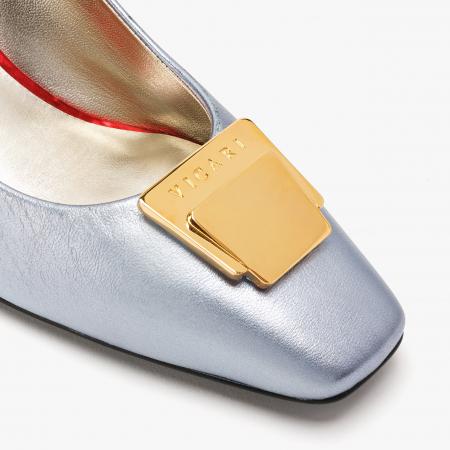 Pantofi dama Sandro Vicari3