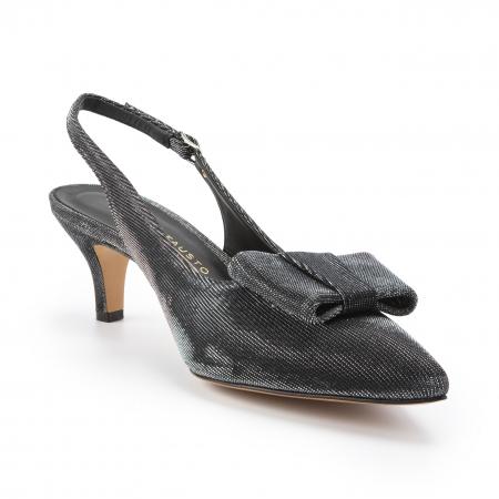 Sandale Moda di Fausto1