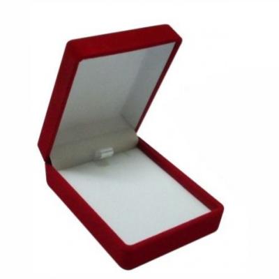 Cutiuta pentru colier / pandantiv 3084 0