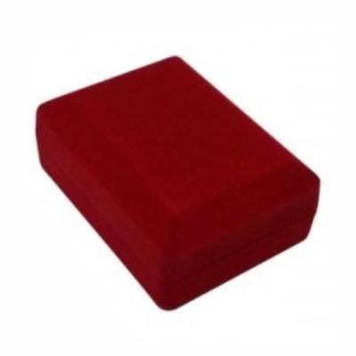 Cutiuta pentru colier / pandantiv 30841