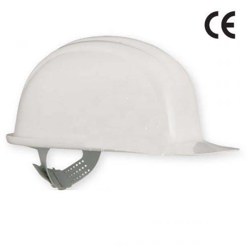 Casca INAP PCG pentru metalurgisti [0]