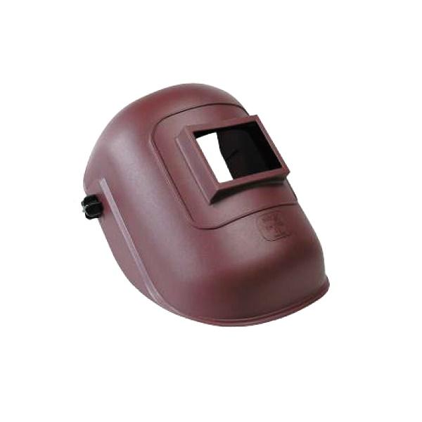 Masca protectie sudura pentru cap Easyweld [0]
