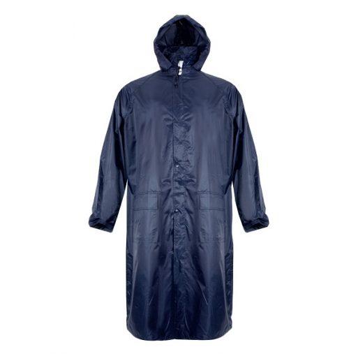Pelerina de ploaie DUREN din poliester [0]