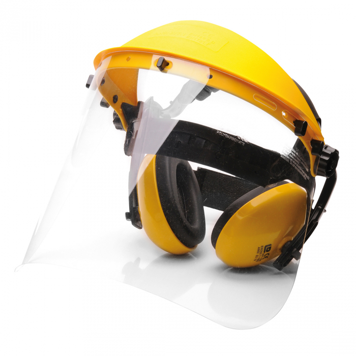 Set protectie PPE PW90 [0]