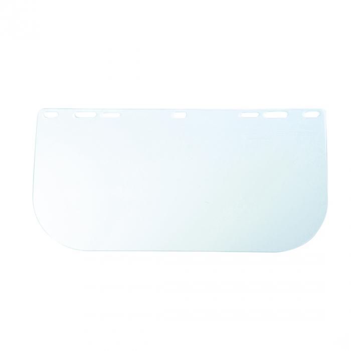 Vizor de schimb transparent PW92 [0]