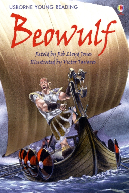 Beowulf [0]
