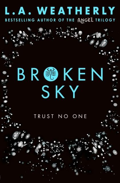 Broken Sky [0]