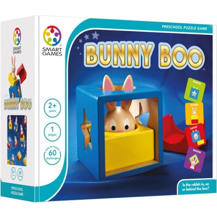 Bunny Bo [0]