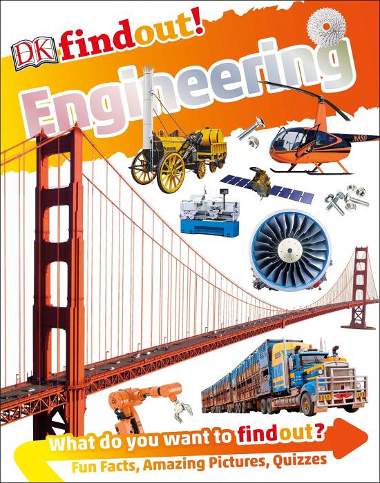 DKfindout! Engineering [0]