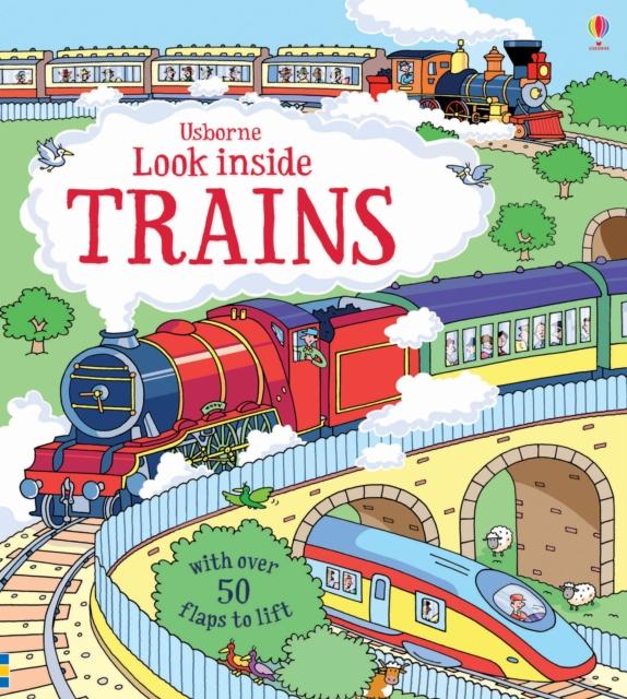 Look Inside Trains [0]