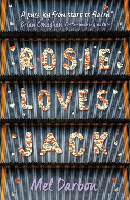 Rosie Loves Jack [0]